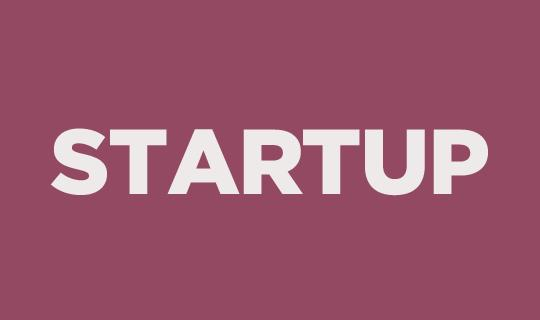 Start-up RIjeka
